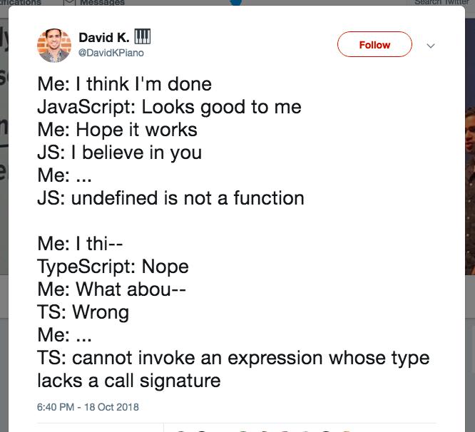 debugging-nodejs slides