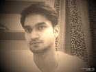 Gaurav Sehrawat photo